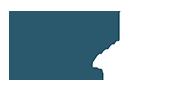 blu social lounge logo