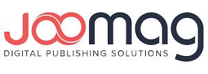 joomag logo