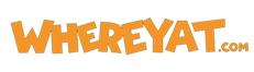 wheteyat logo