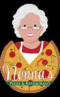 Nonna's logo top