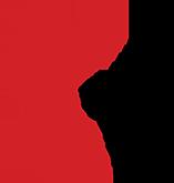 Crawfish Shack Seafood & Bar logo top