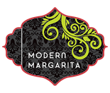 margarita restaurant logo