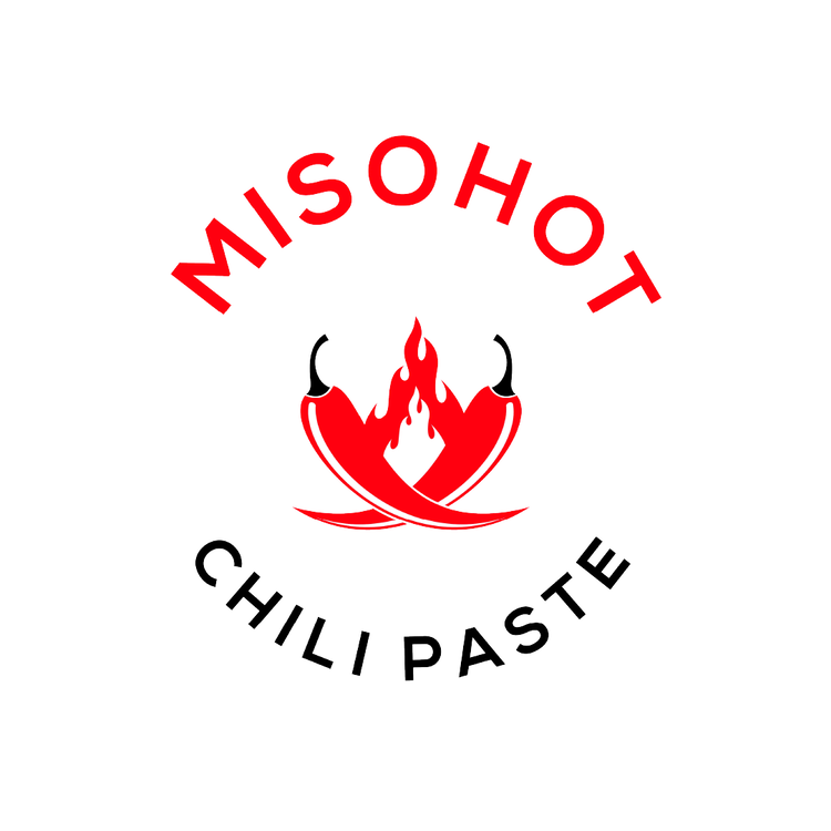 Miso hot logo