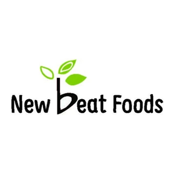 new beat foods logo