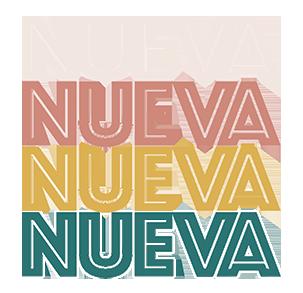 Nueva logo top