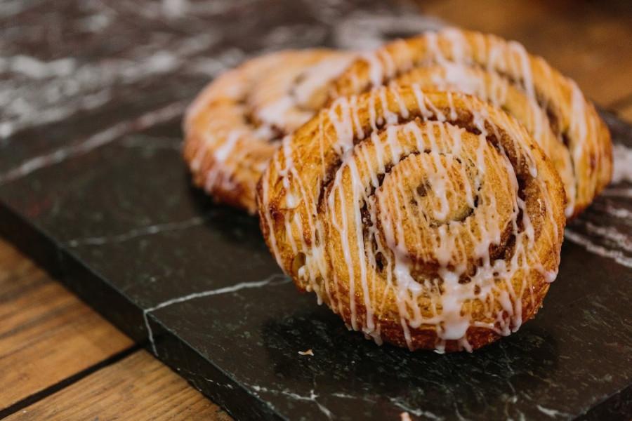 scratch bakery image 1