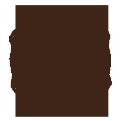 Wonderland Ocean Pub logo