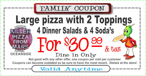 coupon photo 3