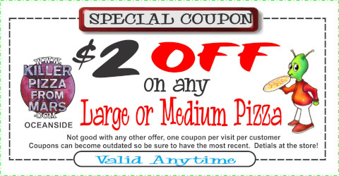 coupon photo 5