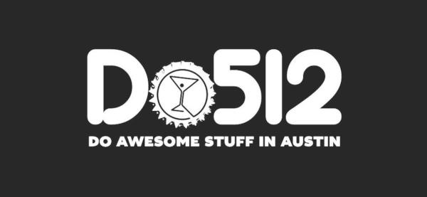 do512 logo