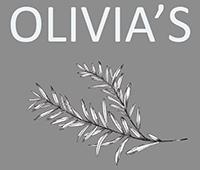 Olivia's Restaurant - Hoboken logo top