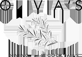 Olivia's Restaurant - Hoboken logo