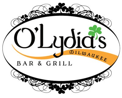 O'Lydia's Bar and Grill logo