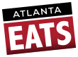 Atlanta Eats logo