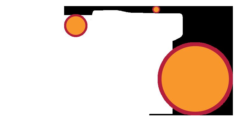 Osteria Nino logo top
