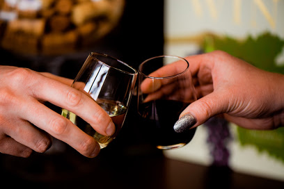 Osteria Nino Wine Flight