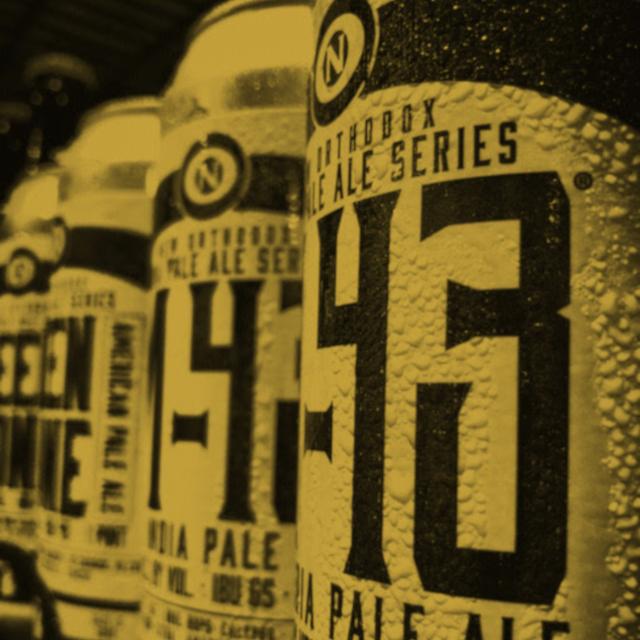 beers image