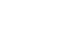 Parkway Bakery and Tavern logo scroll