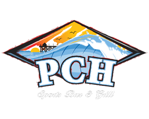 Pch Sports Bar & Grill - South Oceanside, Oceanside, CA