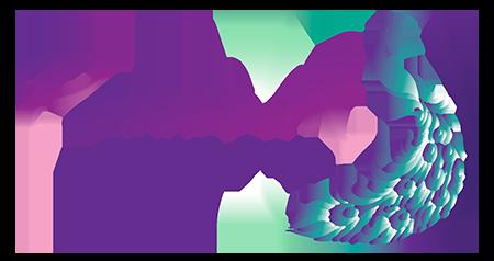 Peacock Wine Bar logo top