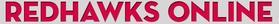 redhawks online logo