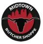 midtown butcher