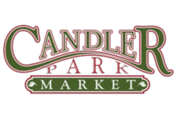 candler park market