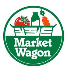 market_wagon
