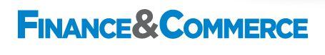 finance commerce article