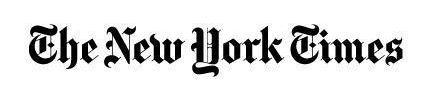 ny times article