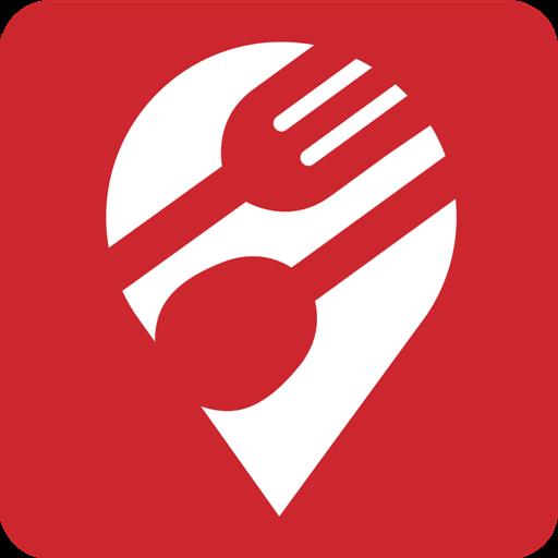 Q menu logo