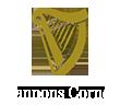 cannons corner logo
