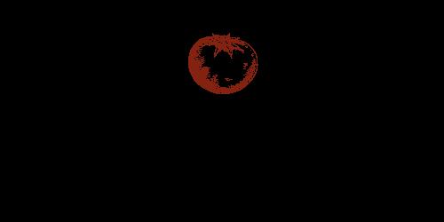 Pomodoro Italian Grill & Seafood logo top