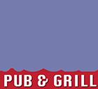 Prairie House Tavern logo top