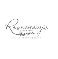rosemarija