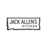 jack allen's