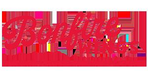 Rascal logo top