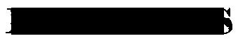 navigation logo scroll
