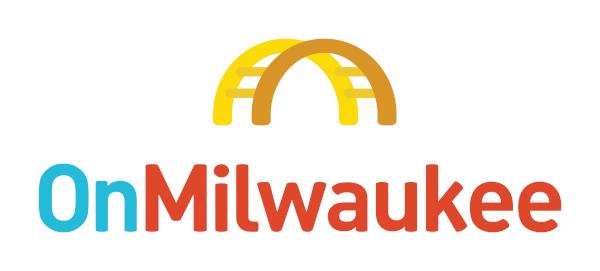 on milwaukee logo