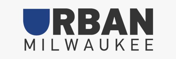 urban milwaukee logo