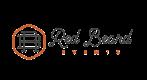 Red Beard events logo