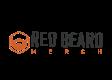 Red Beard Merch logo