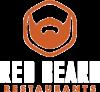 red beard restaurants logo