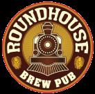 Roundhouse Brew Pub logo