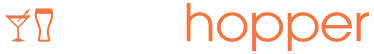 SpotHopper logo