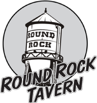 Round Rock Tavern logo