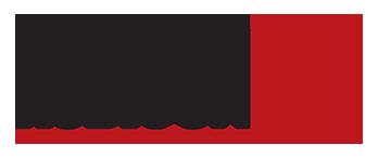 Rubicon Deli logo top