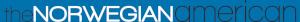 Norwegian American logo