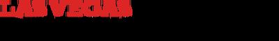 Review Journal logo