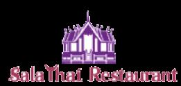 Sala Thai logo top